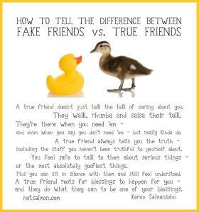 fake-friends-vs-real-friends