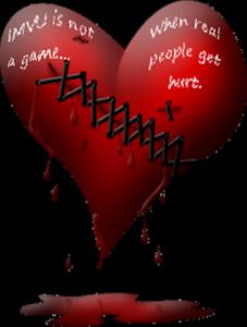 Bloody-Heart-