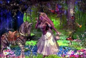 fantasy_land_by_designdiva3-d53njvn