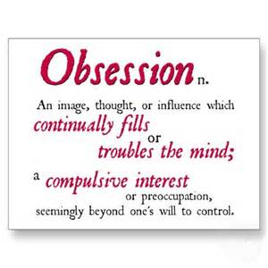 Obsession1