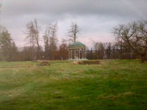 Petite Trianon Temple of Love.bmp