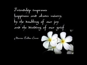 friendship_quote_09