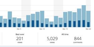 Screen Shot 2014-12-20 at 7.41.17 PM