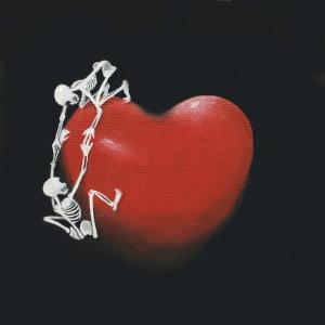 dead-lovers-boris-koodrin