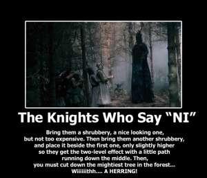 knightswhosaynimotivation