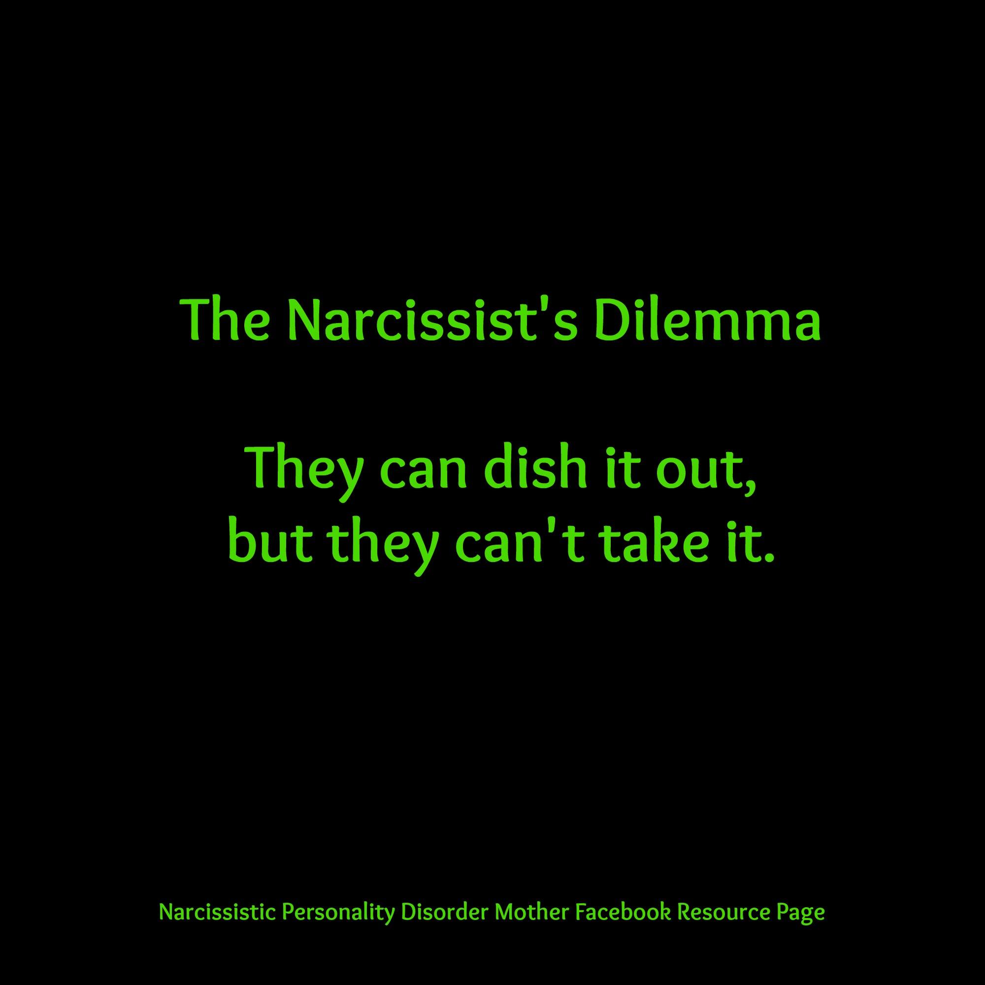 How To Ignore A Narcissist In The Workplace