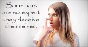 sociopaths-are-master-liars