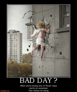 bad-day-cupid