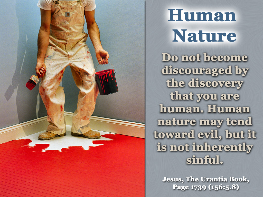 human nature in tom jones Human nature is presumed to be ugly because we often associate the usage 'human nature' with negative human behaviuors with a generalised expression in fact it is.
