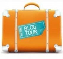award blog tool