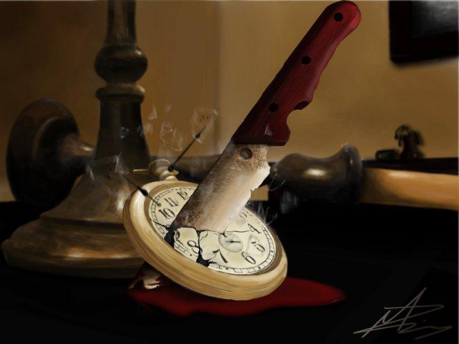 Source: http://fc02.deviantart.net/fs71/i/2011/331/5/6/killing_time_by_mribby294-d4di5ut.jpg