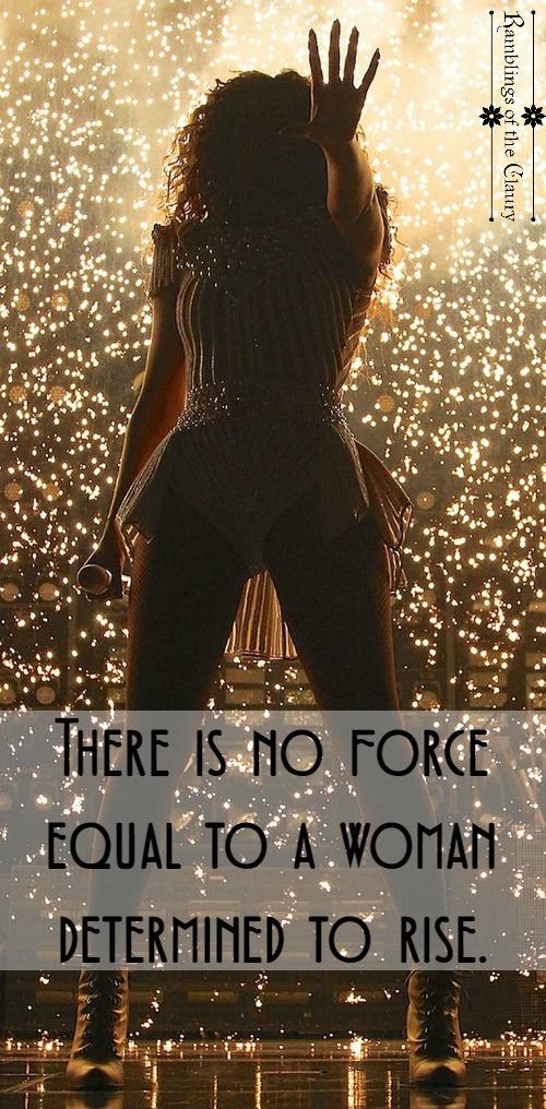 No Force