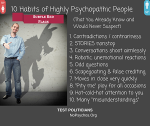 10-habits-of-highly-psychopathic-people