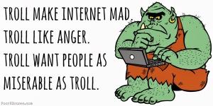 internet-troll-funny