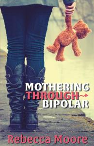MotheringThroughBipolar_Right