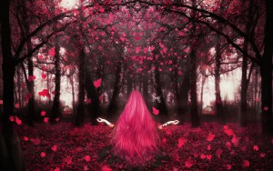 Nature___Forest_Autumn_in_pink_tone_041529_