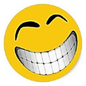 smiling77