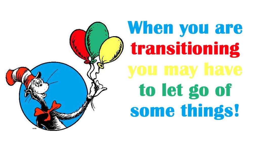 transition orlando espinosa