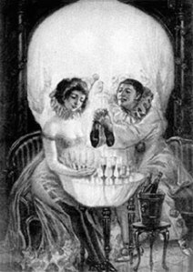 vanity tete Morte.jpg