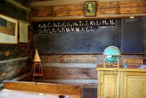 retro_classroom