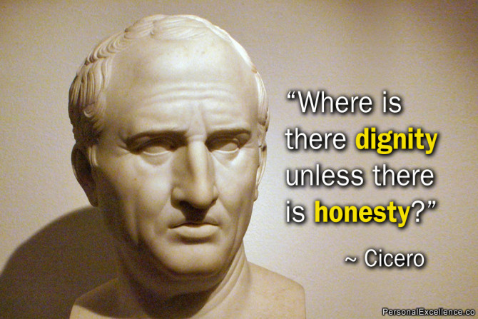 _0006_dignity-honesty
