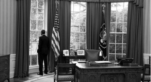 obama-oval-solo