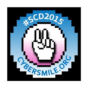 SCD2015-LOGO