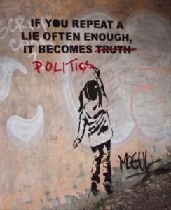 banksy-lies-politics-2
