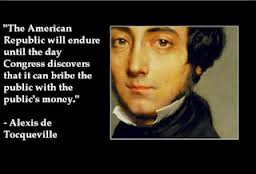 de-tocqueville-with-quote public money